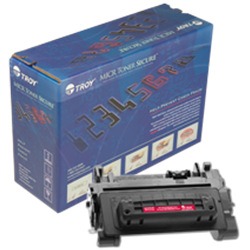 TROY 601 / 602 / 603 MICR Toner Secure Cartridge