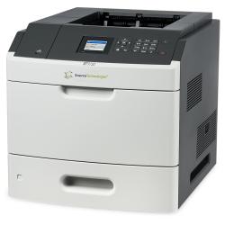 MICR Printers