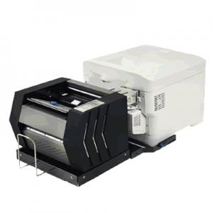 Paitec USA IM3100 Pressure Sealer