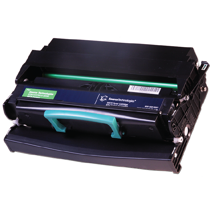 Source Technologies ST9400 MICR Toner Cartridges