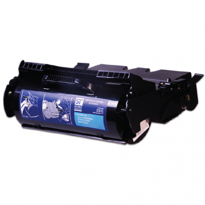 Source Technologies ST9500 MICR Toner Cartridges