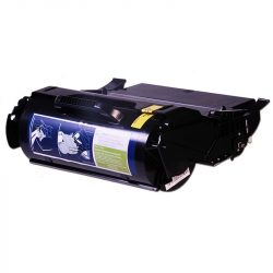 Source Tech Toner 1800 Series