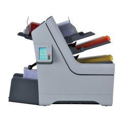 Folder Inserter Formax 6206
