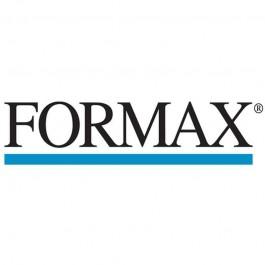 Formax Pressure Sealers