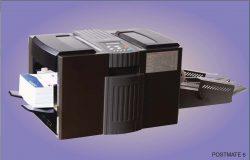 InfoSeal PS350 Postmate 6 Pressure Sealer