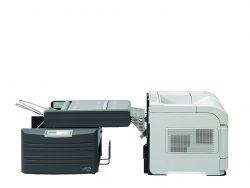 Paitec USA IM4500 Pressure Sealer