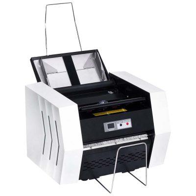 Paitec USA ES2500 Pressure Sealer