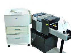 Paitec USA IM11500 Pressure Sealer