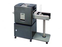 Paitec USA MX13000 Pressure Sealer